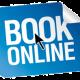last minute online boeken